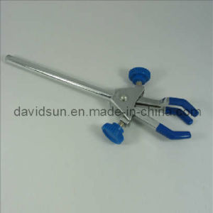 Three Finger Double Adjust Swivel Clamp (SW200-30) pictures & photos