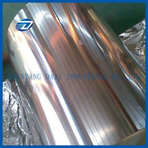 Top Quality Titanium Sheet for Heat Exchanger pictures & photos