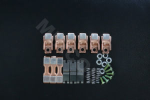 Replacement Electrical Contact Sets Eh pictures & photos