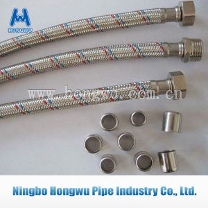 Stainless Braided Hose pictures & photos