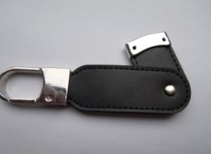 Leather USB, USB Flash Drive