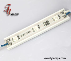 5050 SMD LED Module (TY-FT5075W3)