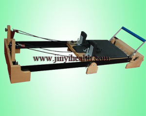 Pilates Reformer (JY-PL802)