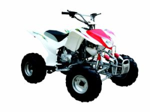 200CC Adult ATV (ATV-200B)
