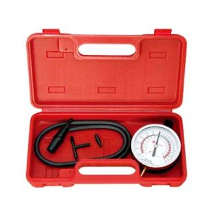 Vacuum & Pressure Tester Kit Withce (IS7805)