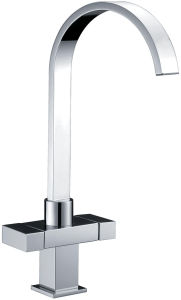 High Quality Stylish Faucet (59123M3) pictures & photos
