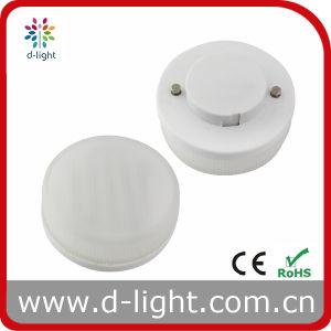 15W Gx53 Lampholder Ceiling Energy Saving Lamp