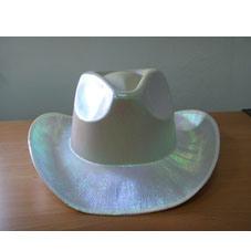 Cowboy Hat (HY06)