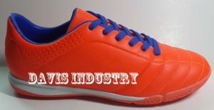 Hot Selling New Design Style Turf Sports Shoes with High Quality and Good Price