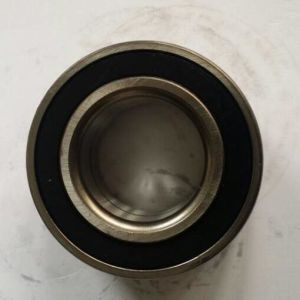Wheel Truck Auto Parts Hub Bearing 306033 306032 pictures & photos