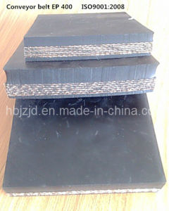 Polyester Ep Rubber Conveyor Belt pictures & photos