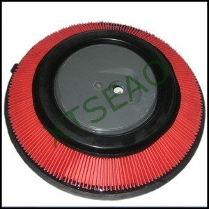 Air Filter 16546-77A10 Apply for Auto Cars pictures & photos