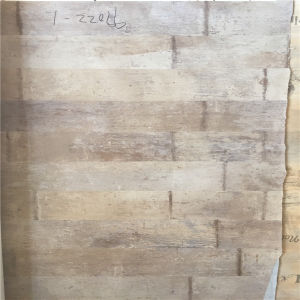 Concrete Pattern Melamine Paper pictures & photos