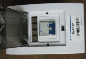 Distribution Board (HY-IN) pictures & photos
