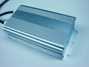 Digital Electronic Ballast (TXD-150-24) pictures & photos