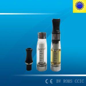 CE5 Kit