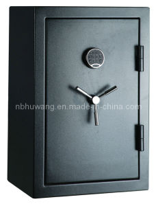 Fireproof Safe pictures & photos