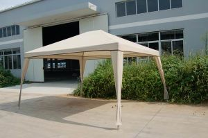 Gazebo, Tent, Awning, Garden Tent, Outdoor Furniture pictures & photos