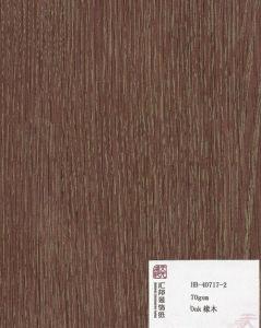 Oak (HB-40717-2)