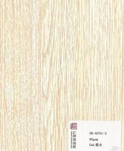 Oak (HB-40701-2) pictures & photos