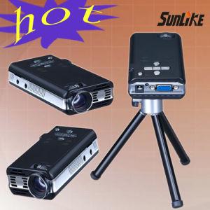 Portable Projector (SP-02)
