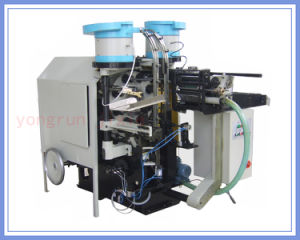 Capping Machine (NM01) pictures & photos
