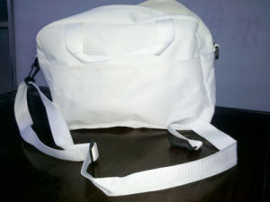 Cheap Promotional Gift Shoulder Backpack Bag