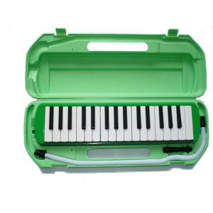 32 Key Melodica (QM32A)