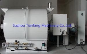 Chocolate Milling Machine (TJMJ3000) pictures & photos