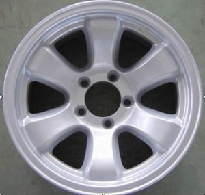 Wheel for Corolla (T010)