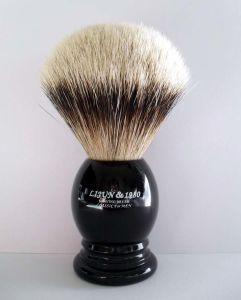 Silver Tip Badger Shaving Brush (101020)