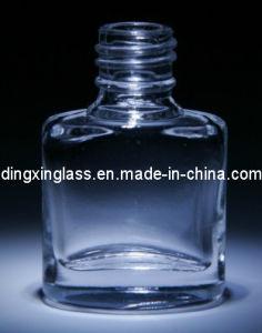 Nail Polish Bottle (DH-93)
