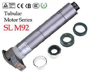 Tubular Motor for Garage Door pictures & photos