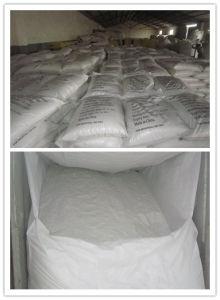Magnesium Sulphate (Epsom Salt) (XH01)