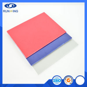 FRP Sheet, FRP Gel Coat Panel by Roll in China pictures & photos