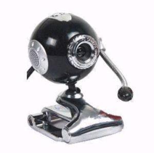 78g CMOS PC Camera