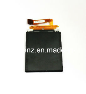 Cell Phone LCD Screen for Sony Ericsson K850 LCD Screen Original pictures & photos