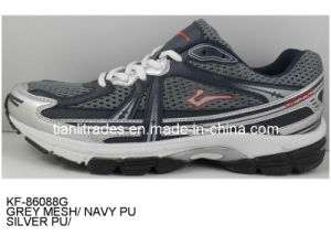 2014 Hot Sale Fashion Casual Sports Shoes with Comfortable (TA48)