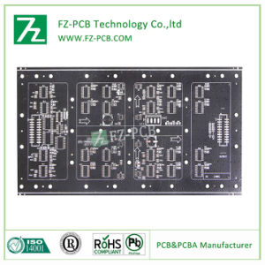 Made in China Electronics PCB