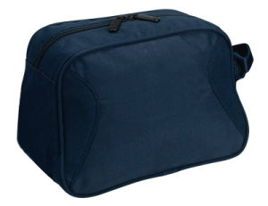 Men Toiletry Bags
