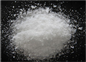Potassium Nitrate Powder (13.5-0-46) Fertilizer pictures & photos