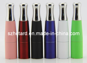 Top Quanlity Dry Herb Wax Vaporizer EGO-D in Stock! ! !
