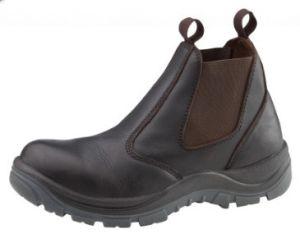 Safety Shoe (OT-S3007)