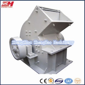 Hammer Crusher (PC600*400) for Sale