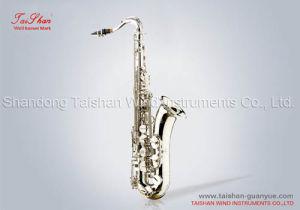 Tenor Saxophone(TSTS-670C)