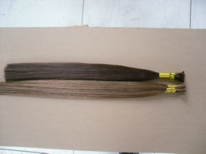 Bulk Hair (FJLB-114)