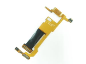 Mobile Accessories for LG Kf700 Kf700 F LCD 1.1 Flex Cable Phone Parts pictures & photos