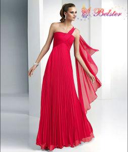 Evening Dress (005)