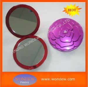Mirror (9565)