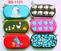 EVA Bag for PSP (BS-1121)